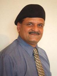 amjad-shahbaz